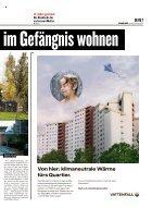 Berliner Kurier 19.11.2019 - Seite 7