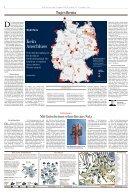 Berliner Zeitung 19.11.2019 - Seite 2