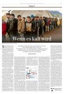 Berliner Zeitung 19.11.2019 - Seite 3