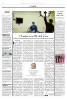 Berliner Zeitung 19.11.2019 - Seite 4