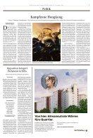 Berliner Zeitung 19.11.2019 - Seite 5
