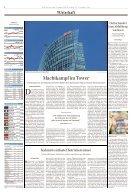 Berliner Zeitung 19.11.2019 - Seite 6