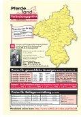 Pferdeland RLP Ausgabe Dezember 2012 - PDF Download - Seite 2