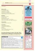 Pferdeland RLP Ausgabe Dezember 2012 - PDF Download - Seite 3