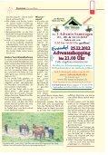 Pferdeland RLP Ausgabe Dezember 2012 - PDF Download - Seite 5
