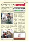 Pferdeland RLP Ausgabe Dezember 2012 - PDF Download - Seite 7