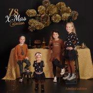 Z8 X-MAS Limited Edition - Magazine