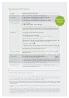 Mitarbeiter-Seminare_2020_ES - Page 4