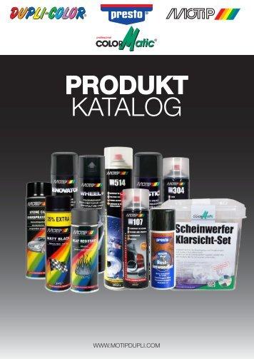 MOTIP Produkt Katalog (wb)