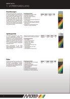 MOTIP Produkt Katalog (wb) - Seite 4