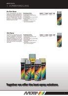 MOTIP Produkt Katalog (wb) - Seite 5