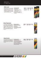 MOTIP Produkt Katalog (wb) - Seite 6