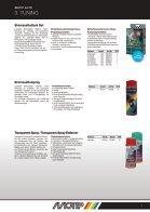 MOTIP Produkt Katalog (wb) - Seite 7