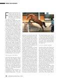 Kompetenz hat einen Namen! - Reiter Revue International - Seite 3
