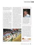 Kompetenz hat einen Namen! - Reiter Revue International - Seite 4