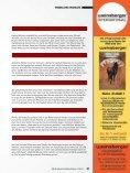 Kompetenz hat einen Namen! - Reiter Revue International - Seite 6