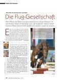 Kompetenz hat einen Namen! - Reiter Revue International - Seite 7