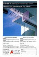 BETON 140 - Page 4