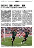 nullsechs Stadionmagazin - Heft 4 2019/20 - Page 4
