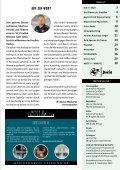 nullsechs Stadionmagazin - Heft 5 2019/20 - Page 3