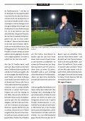 nullsechs Stadionmagazin - Heft 5 2019/20 - Page 5