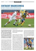 nullsechs Stadionmagazin - Heft 5 2019/20 - Page 6