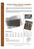 Industria Fusoria 2-2016 - Page 3