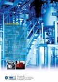 Industria Fusoria 2-2016 - Page 4