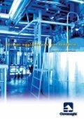 Industria Fusoria 2-2016 - Page 5