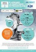 Industria Fusoria 2-2016 - Page 6