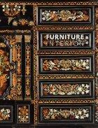 Möbel & Einrichtung - Seite 5