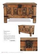 Möbel & Einrichtung - Seite 6