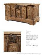 Möbel & Einrichtung - Seite 7
