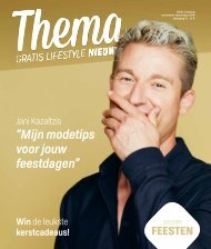191123 thema november- december 2019 - editie Limburg