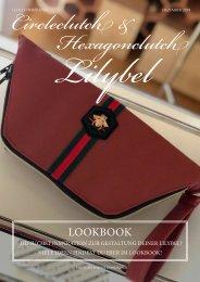 Lookbook Lilybel