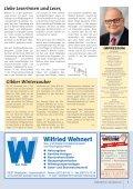 DER BIEBRICHER, Nr. 336, November 2019 - Page 3
