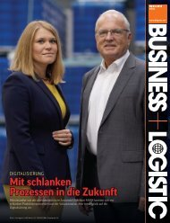 BUSINESS+LOGISTIC 3-2018