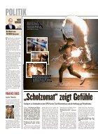 Berliner Kurier 20.11.2019 - Seite 2
