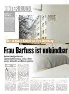 Berliner Kurier 20.11.2019 - Seite 4