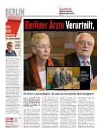 Berliner Kurier 20.11.2019 - Seite 6