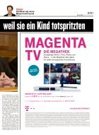 Berliner Kurier 20.11.2019 - Seite 7