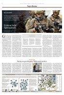 Berliner Zeitung 20.11.2019 - Seite 2