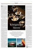 Berliner Zeitung 20.11.2019 - Seite 3