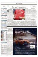 Berliner Zeitung 20.11.2019 - Seite 7