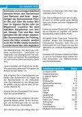 Tacheles: Aprilausgabe erschienen - Hemer - Seite 2