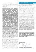 Tacheles: Aprilausgabe erschienen - Hemer - Seite 3