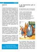 Tacheles: Aprilausgabe erschienen - Hemer - Seite 4