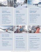 Inverno - Page 4