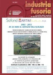 Industria fusorria_3 2015