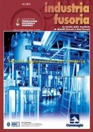 Industria fusoria 2_2015